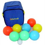 Playaboule-Patented-V3-DLX-Lighted-Bocce-Ball-Set-0-1