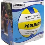 Poolmaster-72689-Multi-Purpose-Ball-0-0