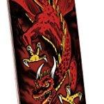 Powell-Golden-Dragon-Flying-Dragon-Complete-Skateboard-0