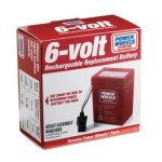 Power-Wheels-6-Volt-Rechargeable-Replacement-Battery-0-0