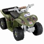 Power-Wheels-Barbie-Lil-Quad-0-1