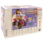 Power-Wheels-Dora-Lil-Quad-0-0