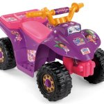 Power-Wheels-Dora-Lil-Quad-0-2
