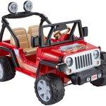 Power-Wheels-Jeep-Wrangler-Red-0-0