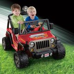 Power-Wheels-Jeep-Wrangler-Red-0-1