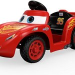 Power-Wheels-Lil-Lightning-McQueen-0-0