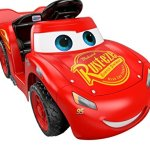 Power-Wheels-Lil-Lightning-McQueen-0-1