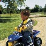 Power-Wheels-Lil-Quad-0-1