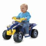 Power-Wheels-Lil-Quad-0