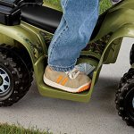 Power-Wheels-Lil-Quad-Camo-0-2