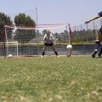 PowerNet-Soccer-Goal-12×6-Portable-Bow-Style-Net-0-1