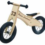 Prince-Lionheart-Balance-Bike-0-0