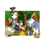 Print-A-Puzzle-Pack-Of-5024-Pcs-Pr-Sht-0