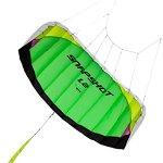 Prism-Snapshot-Dual-line-Parafoil-Kite-0