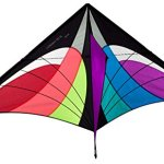 Prism-Stowaway-Delta-Single-Line-Kite-0