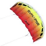 Prism-Synapse-Dual-line-Parafoil-Kite-0-0