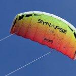 Prism-Synapse-Dual-line-Parafoil-Kite-0-2
