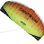Prism-Tantrum-Dual-line-Parafoil-Kite-with-Control-Bar-0
