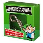 Professor-Puzzle-Mini-Professors-Mind-Muddlers-Puzzle-0