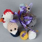 Puppetry-Theater-Speckled-Hen-0-1