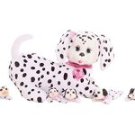 Puppy-Surprise-Jaxie-Plush-0