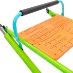 Pure-Fun-Home-Playground-Equipment-Rocker-Seesaw-Youth-Ages-4-to-10-0-2