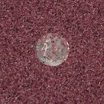 Purple-Pink-Jurassic-Garnet-Therapy-Sand-50-Pound-Play-Therapy-Sand-0