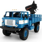 RC-Truck-Toy-Flingdress-WPL-B-24-116-4WD-RC-Military-Truck-Wireless-Remote-Control-Car-Toy-0