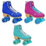 ROLLER-DERBY-WOMENS-CANDI-GIRL-CARLIN-ROLLER-SKATES-0