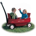 Radio-Flyer-2700-Pathfinder-Wagon-Red-Discontinued-by-manufacturer-0