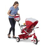Radio-Flyer-5-in-1-Stroll-N-Trike-0-1