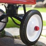 Radio-Flyer-Classic-Red-Wagon-Ride-On-0-0