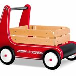 Radio-Flyer-Classic-Walker-Wagon-with-Removable-Wooden-Sides-and-Molded-Tires-0
