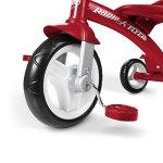 Radio-Flyer-Red-Rider-Trike-0-1