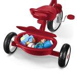 Radio-Flyer-Red-Rider-Trike-0-2