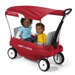 Radio-Flyer-Ultimate-Family-WagonTM-0-0