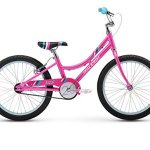 Raleigh-Bikes-Girls-Jazzi-20-Bike-0