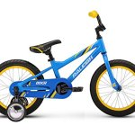 Raleigh-Bikes-Kids-MXR-16-Bike-0-0
