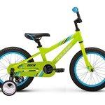 Raleigh-Bikes-Kids-MXR-16-Bike-0