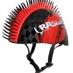 Raskullz-Hawk-Helmet-Black-Ages-3-0