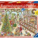 Ravensburger-Santas-Ready-Puzzle-1000-Piece-0