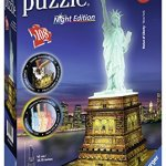 Ravensburger-Statue-of-Liberty-3D-Puzzle-Night-Edition-0-0