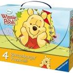 Ravensburger-Winnie-the-Pooh-Puzzle-Case-0