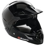 Razor-Child-Full-Face-Helmet-0-0