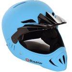 Razor-Child-Full-Face-Helmet-0