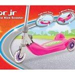 Razor-Jr-Folding-Kiddie-Kick-Scooter-0-0