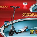 Razor-Power-Core-E100-Electric-Scooter-with-Aluminum-Deck-0