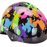 Razor-V-11-Child-Muli-Sport-Helmet-Splatter-0