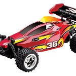 Rc-Off-Road-Racer-0