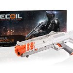 Recoil-Laser-Combat-SR-12-Rogue-Blaster-0